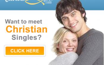 www fling dating com