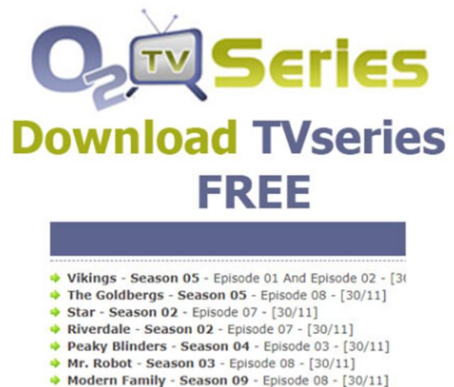 O2tvseries Suits Season 6