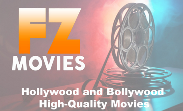 www fzmovies net Download 2019 Movies in MP4, 3GP, HD - Fzmovies