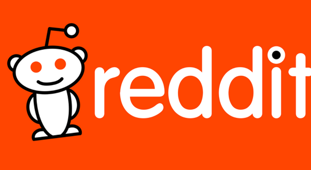 Reddit com New account Registration | How to create an
