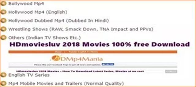 Nepal ko : Hdmp4mania