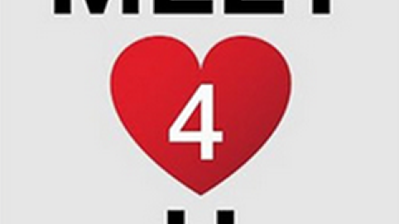 Meet4u com Sign up Singles, Chat & Love - Download Meet4u Dating Apk