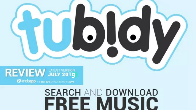 www tubidy com mp3 app Free Mobile Download - Current View Gist