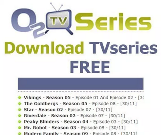 o2tv movies list Archives - Current View Gist
